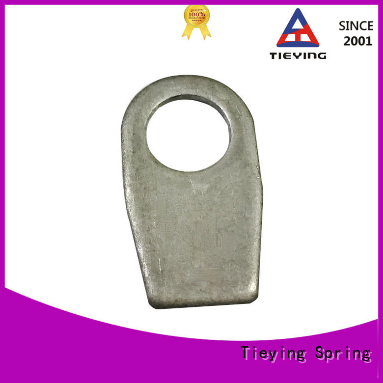 lift support brackets socket for chairs and tables Tieying Spring