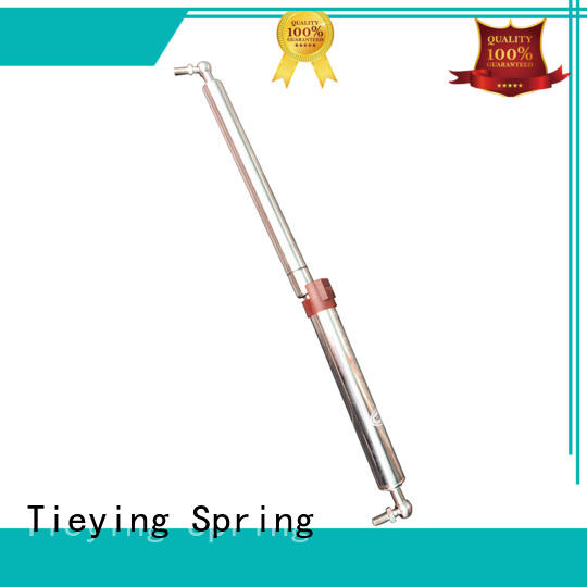automotive gas springs from China for medical facilities