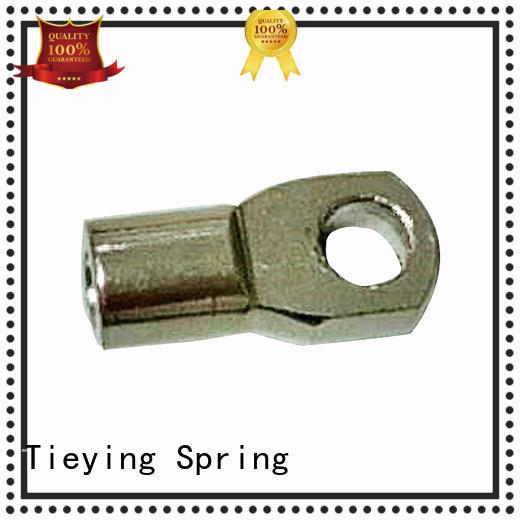 Tieying Spring new-arrival gas spring eyelet widely-use for automobile vehicles