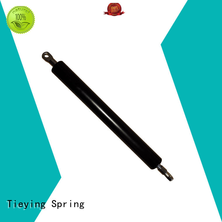 Tieying Spring easy-to-use car gas struts for vehicles
