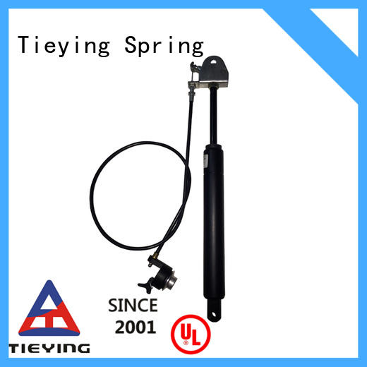 Tieying Spring industry-leading lockable gas spring long-term-use for adjustment