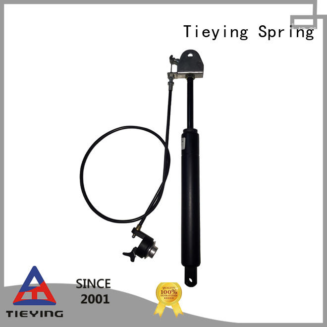 easy operation locking strut springs supply for equipment