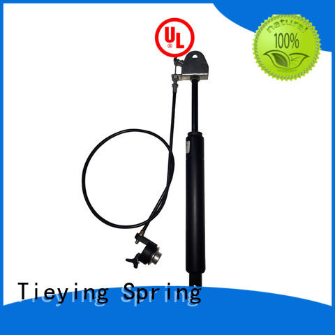 easy operation locking gas strut supplier for chairs and tables