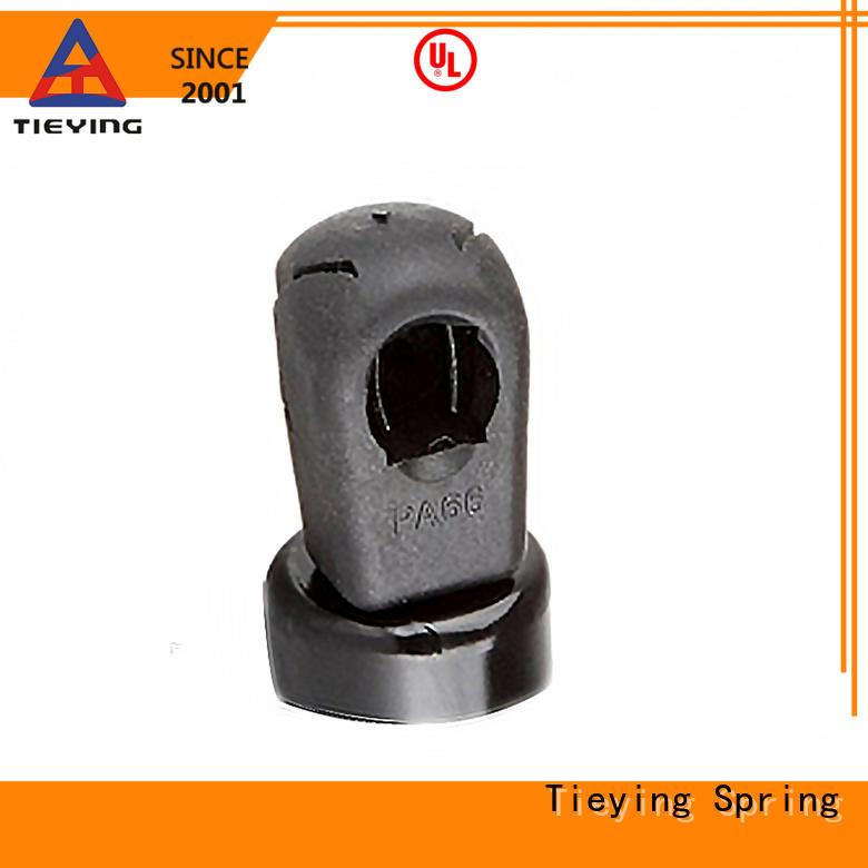 gas shock mounting bracket springs auto ends spring mounting bracket manufacture