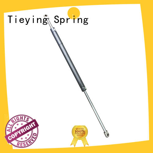 Tieying Spring lid traction gas spring free design for chairs and tables