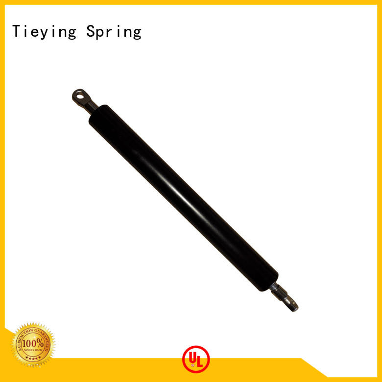 duty furniture adjustable shock absorbers Tieying Spring manufacture