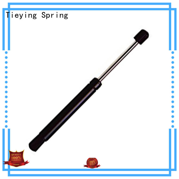 high-quality Compression Gas Spring at discount for furniture
