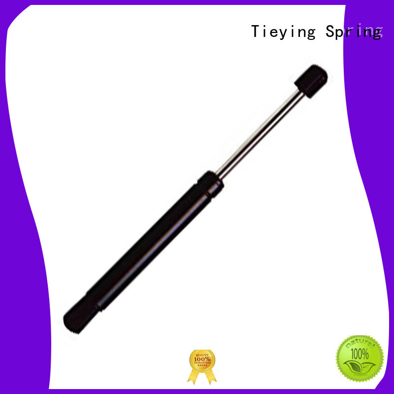 Tieying Spring high-quality gas spring lift from manufacturer for furniture