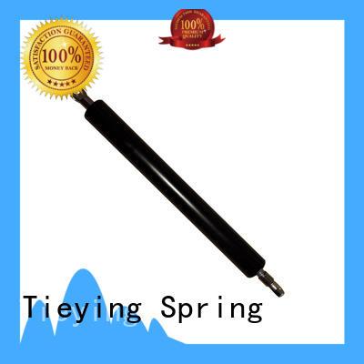 Tieying Spring springs gas spring struts for adjustment