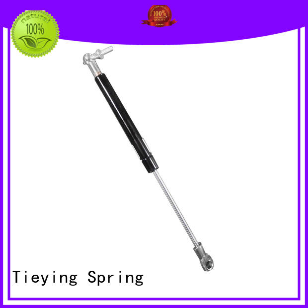 gas gas spring strut customization for chairs and tables Tieying Spring