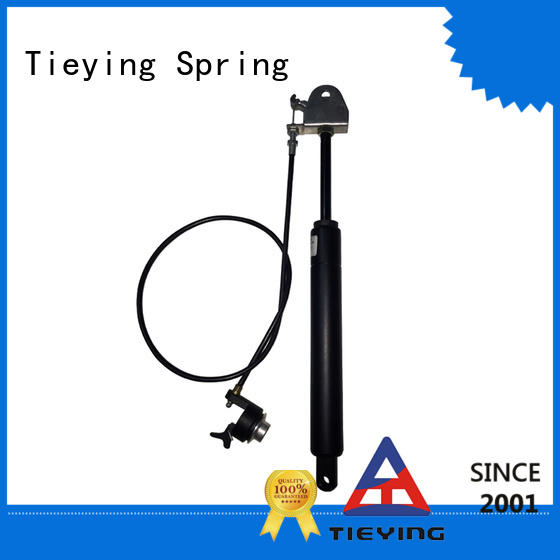 Tieying Spring gas locking gas spring  supply for medical facilities