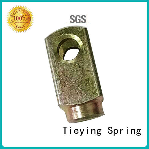 welding gas spring brackets certifications for chairs and tables