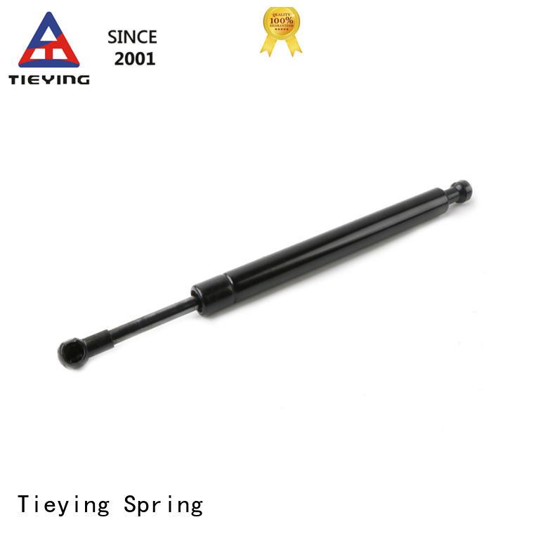 high efficiency heavy duty gas springs customization for equipment