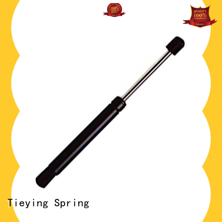 Tieying Spring compression Compression Gas Spring from manufacturer for furniture