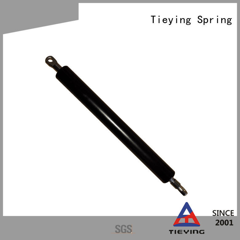 high efficiency heavy duty gas springs directly sale for adjustment Tieying Spring